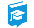 教育评估咨询